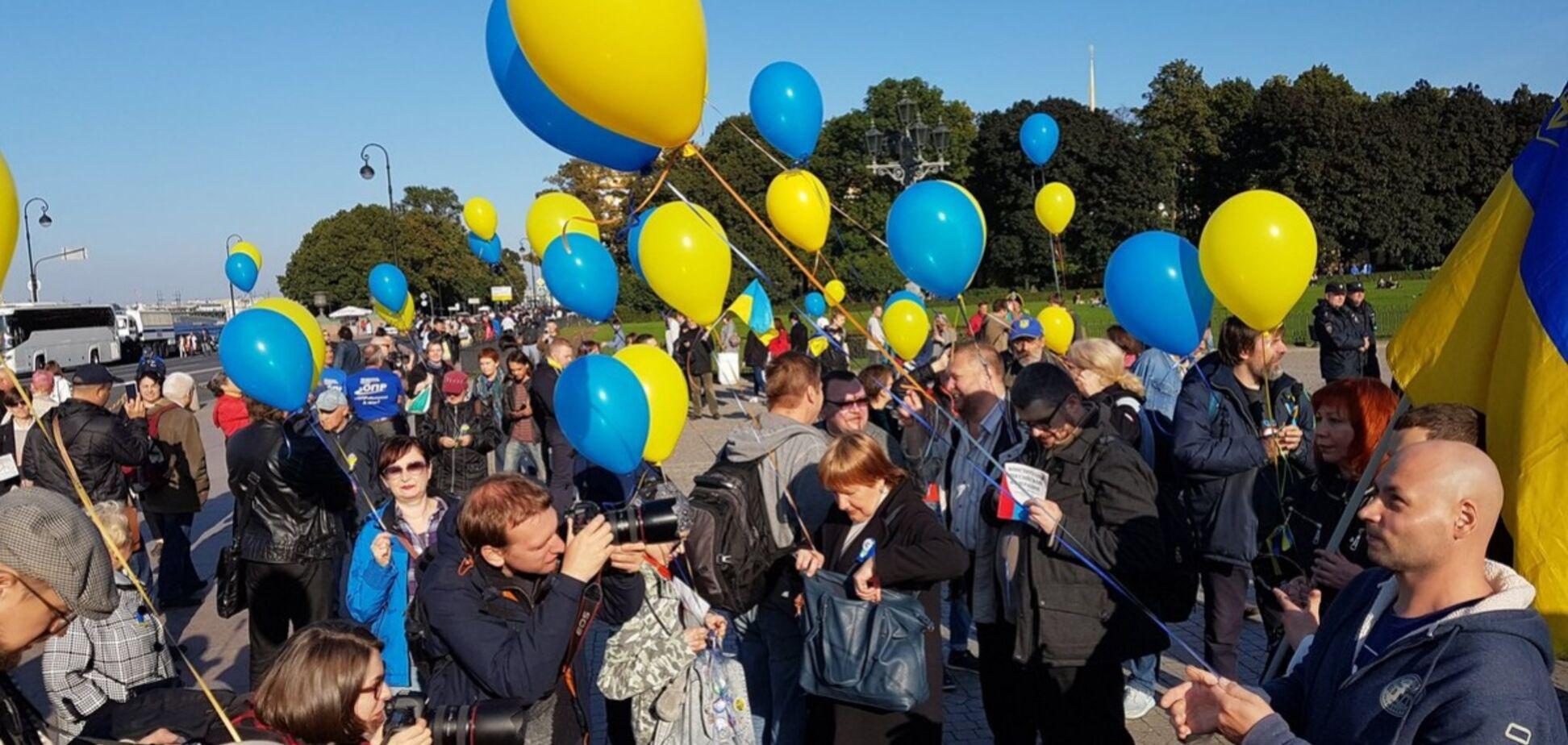 Не украинизация: Забужко рассказала, что нужно Украине