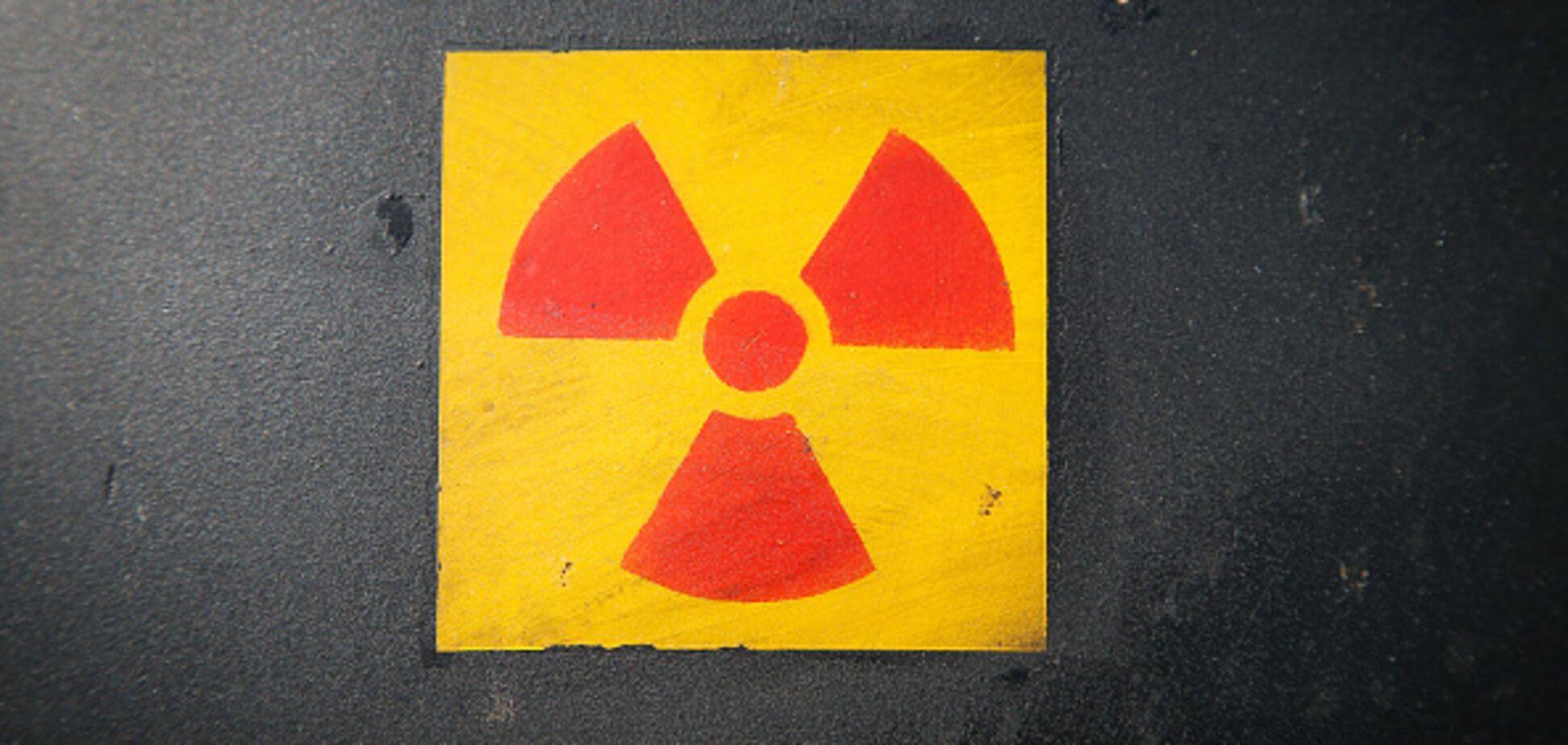 Кыштымская катастрофа-2? В России произошел мощный выброс радиации