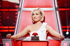 Зірка 'Євробачення' від Росії приголомшила мережу голеною головою