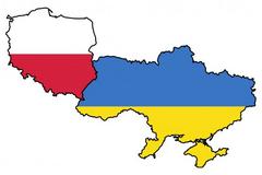 Росіяни з народження вважають, що Україна – це породження пекла