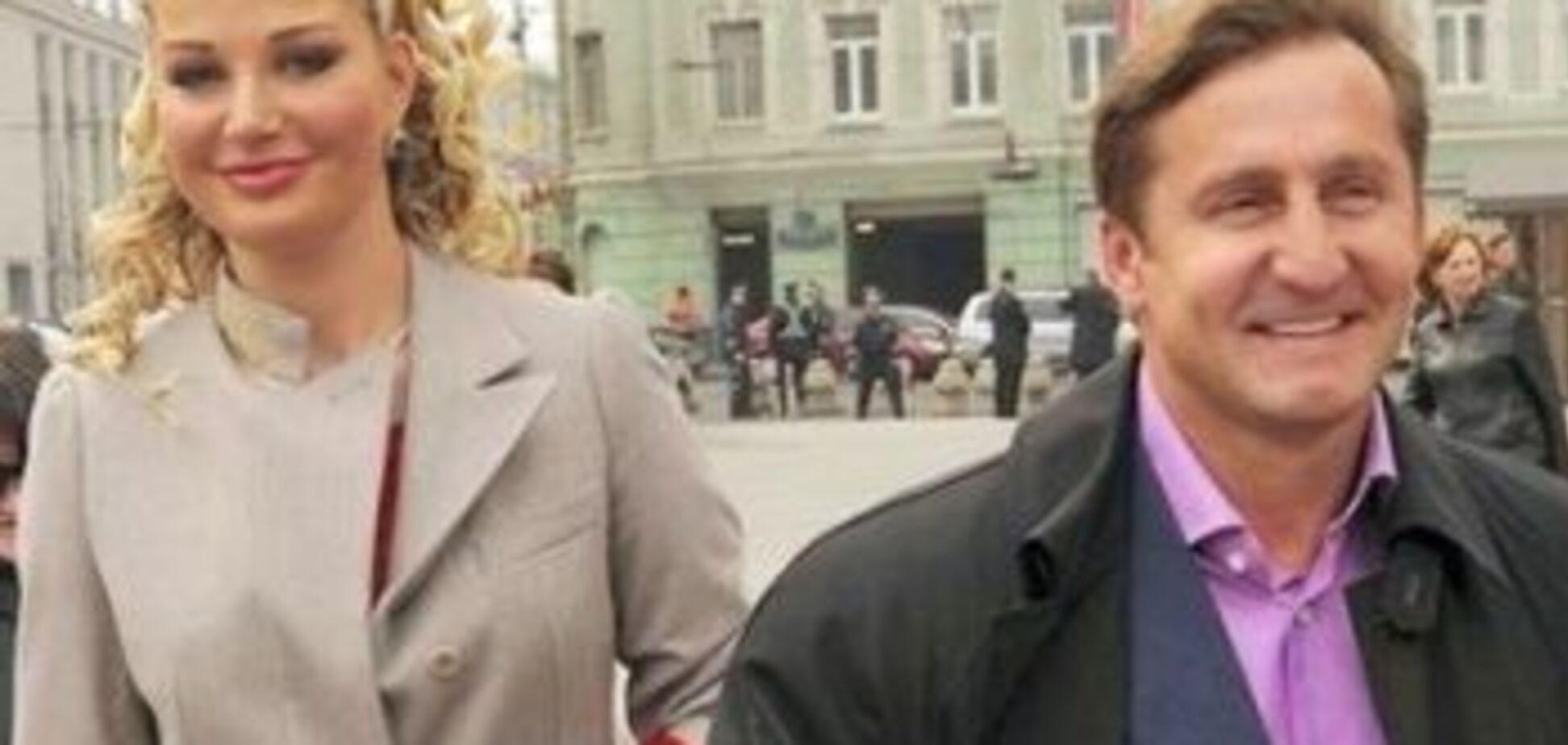 Убийство Вороненкова: в Украине прояснили судьбу заказчика