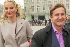 Вбивство Вороненкова: в Україні прояснили долю замовника