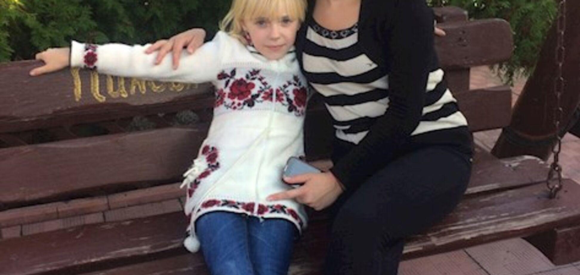 Мать с двумя детками насмерть: что известно о страшном ДТП на Черниговщине