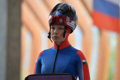 Ольга Потиліцина