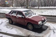 Полиция так и не приехала: в Киеве произошло ДТП с ребенком