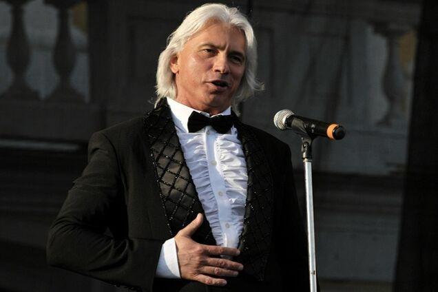 Смерть Хворостовского: стало известно о завещании певца