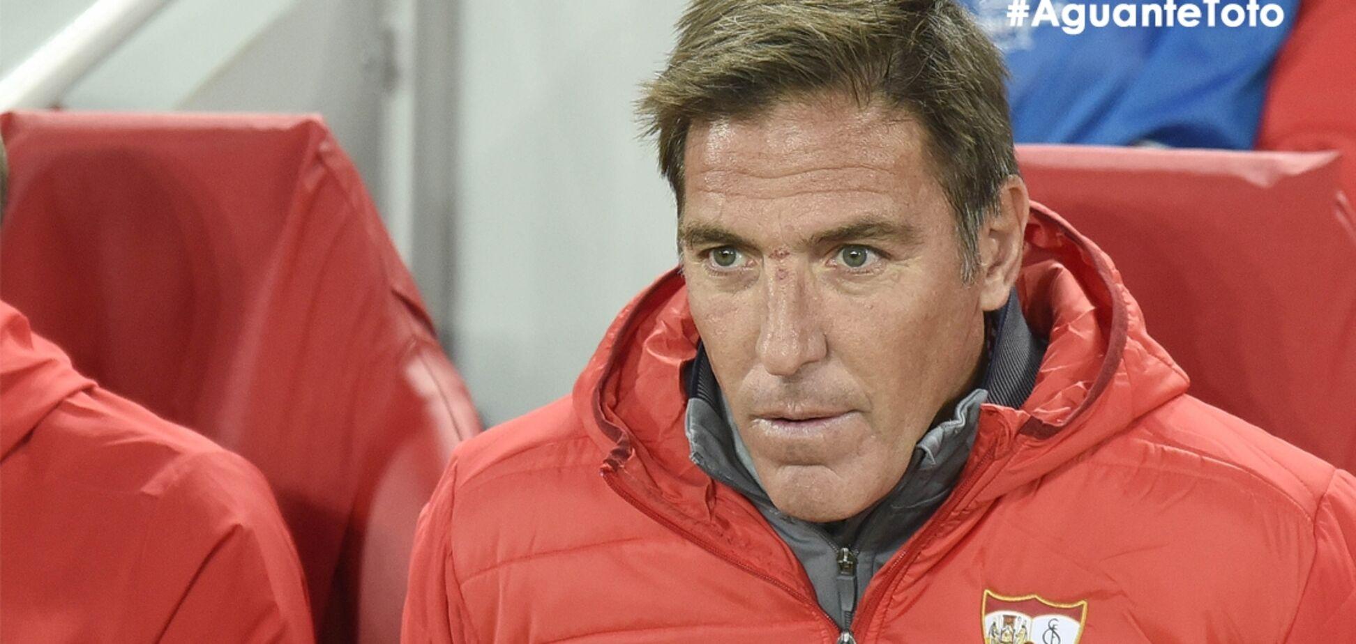 Тренер сообщил команде, что у него рак, и она отыгралась с 0-3: видео обзор матча Лиги чемпионов
