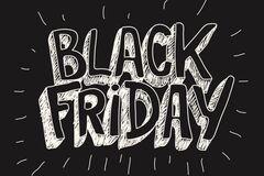 Чорна п'ятниця в інтернет-магазинах: де є знижки