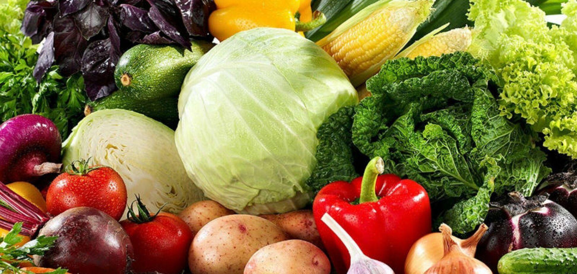 Вбиває 14 видів раку: медики розповіли про дивовижні властивості овоча