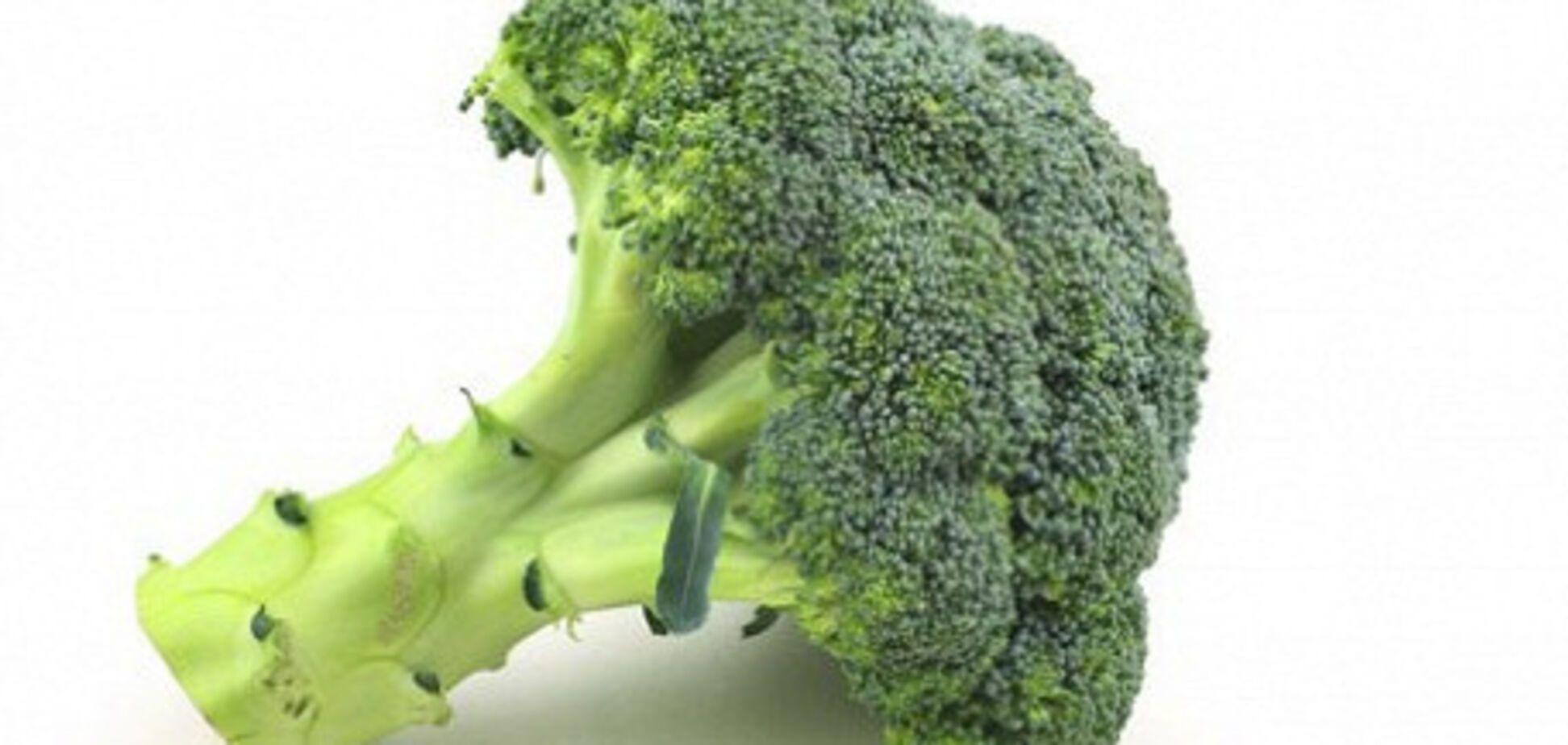 Как вкусно приготовить брокколи: топ-3 рецепта