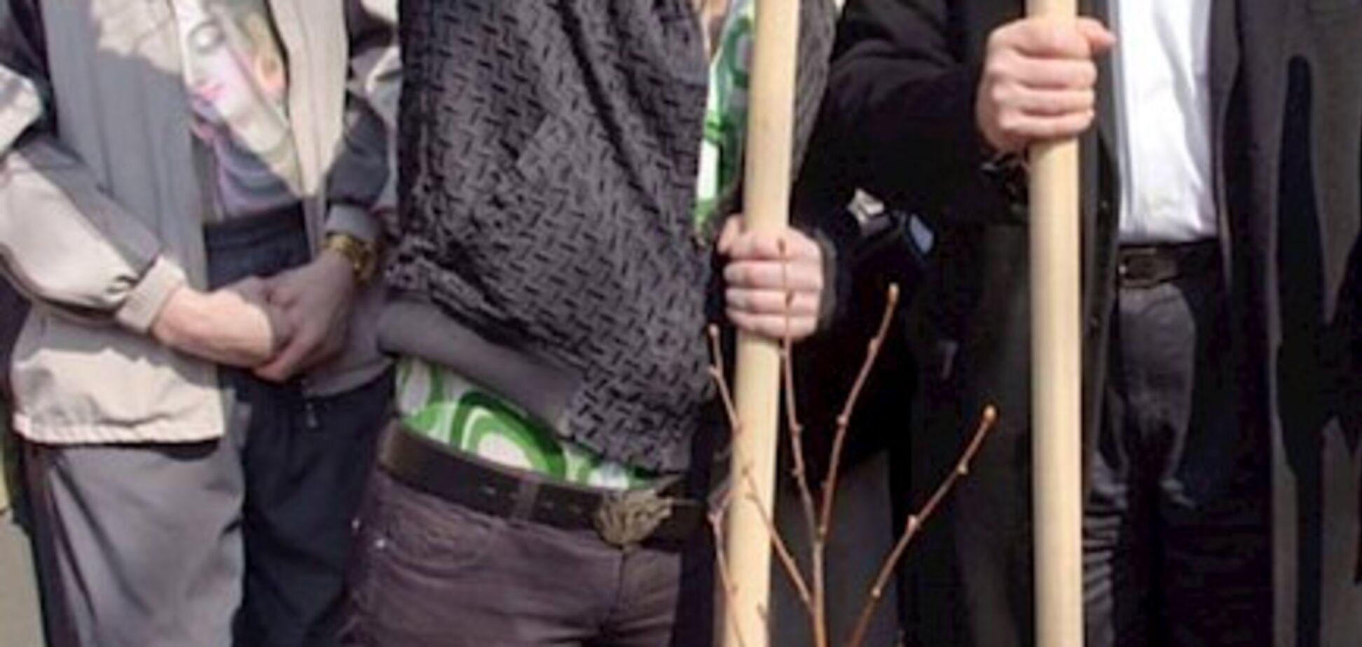 'Верх цинизма': украинских 'звезд' жестко раскритиковали из-за бойцов АТО