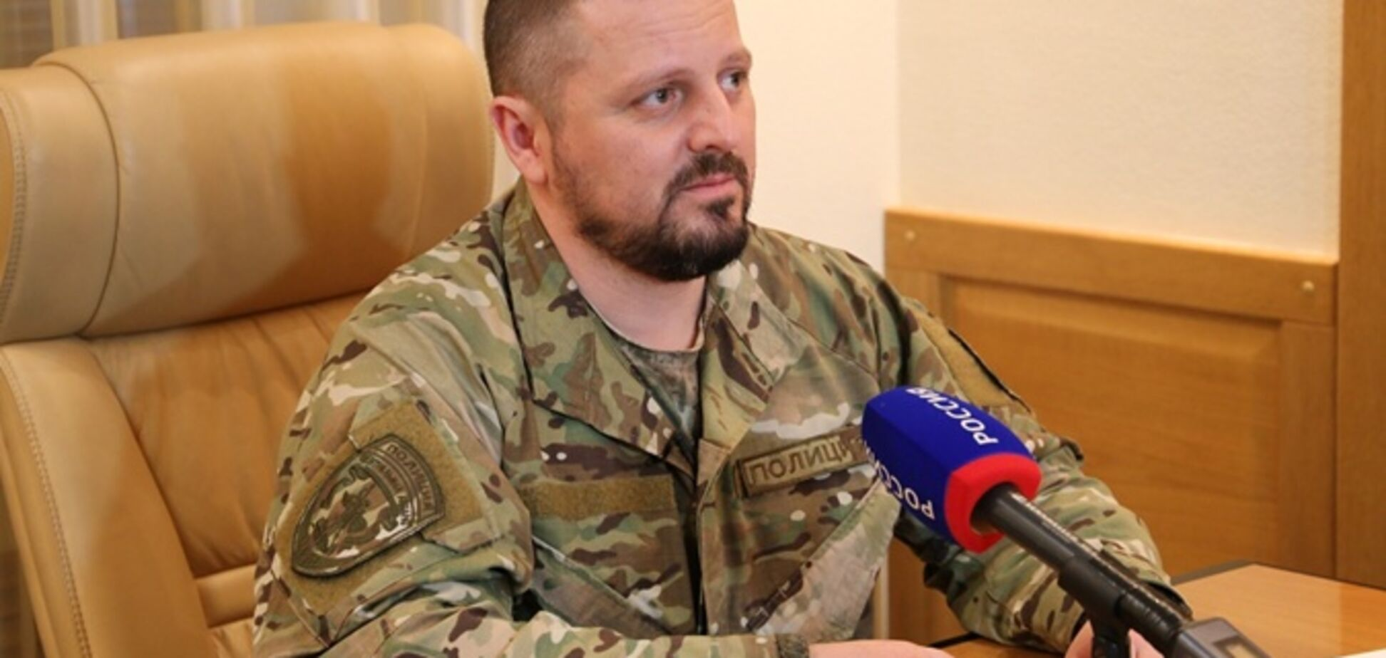 Луганск могли вернуть в Украину: Корнет 'раскрыл' сговор Плотницкого с Киевом