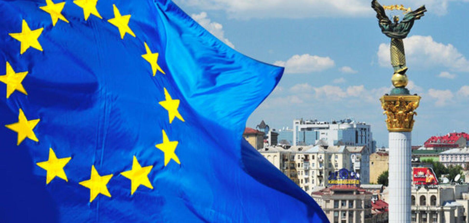 'Ядерное оружие' против Украины: международник рассказал об угрозе со стороны ЕС