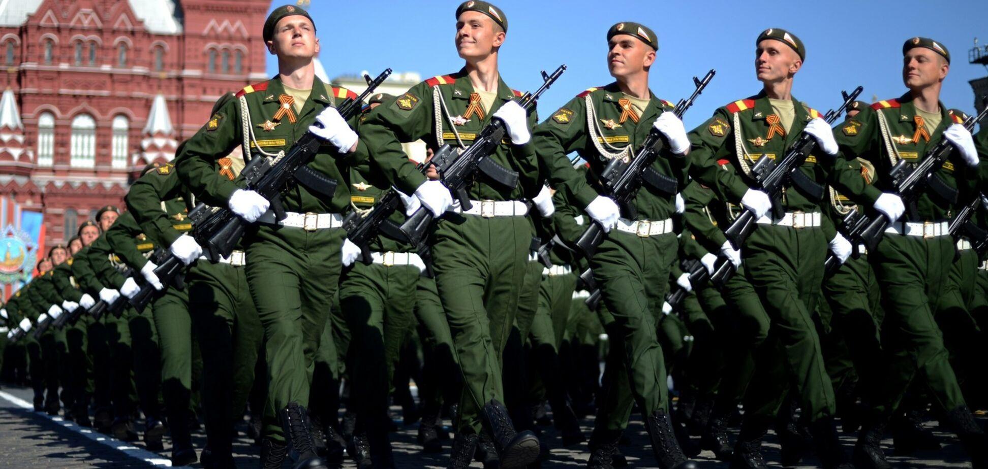 Путин сделал то, что должна была сделать Украина: генерал выступил с заявлением