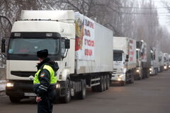 Россия задумала новые провокации на Донбассе: что известно