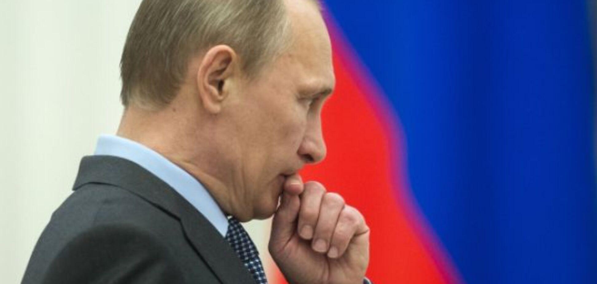 Переворот в 'ЛНР': журналист объяснил, почему план Путина с 'республиками' провалился