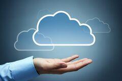 Сравнение публичных, частных и гибридных облаков