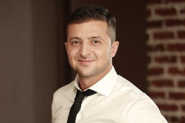 """""""Пора в армию"""": украинцы набросились на Зеленского из-за обращения к СБУ"""