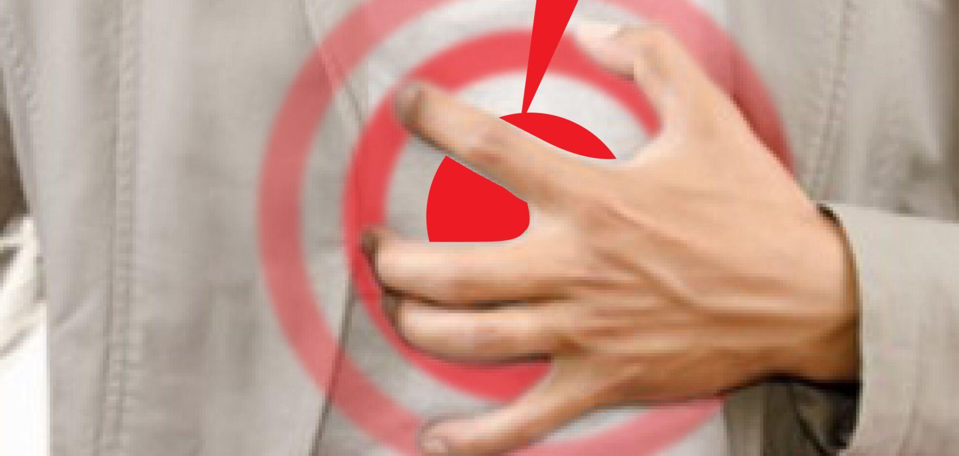 Ишемическая болезнь сердца: предупрежден – значит вооружен