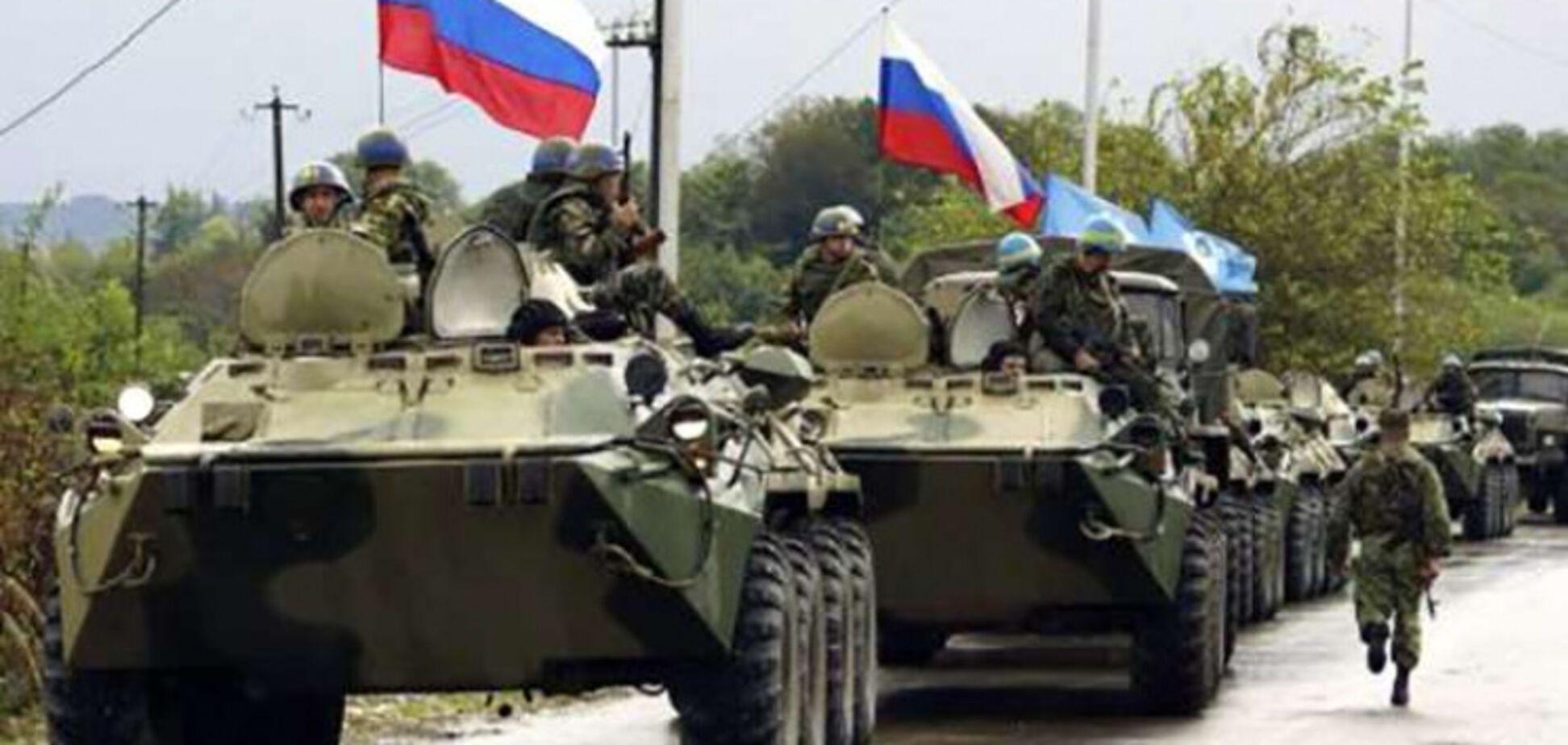 Тысячи убитых в Украине, а для россиян все также нет войны