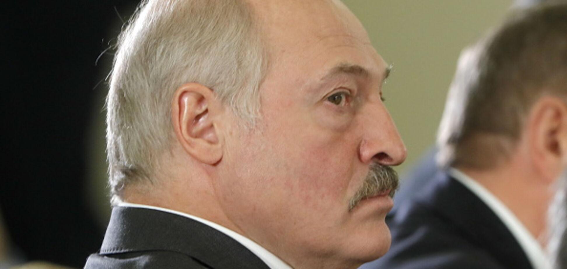 'Разоблачение Лукашенко': раскрыт заговор Минска и Кремля