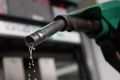 Ціни на бензин в Україні: стала відома причина подорожчання