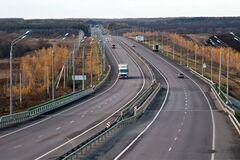 Одеська траса - приклад безбожної корупції та відмивання бюджетних коштів