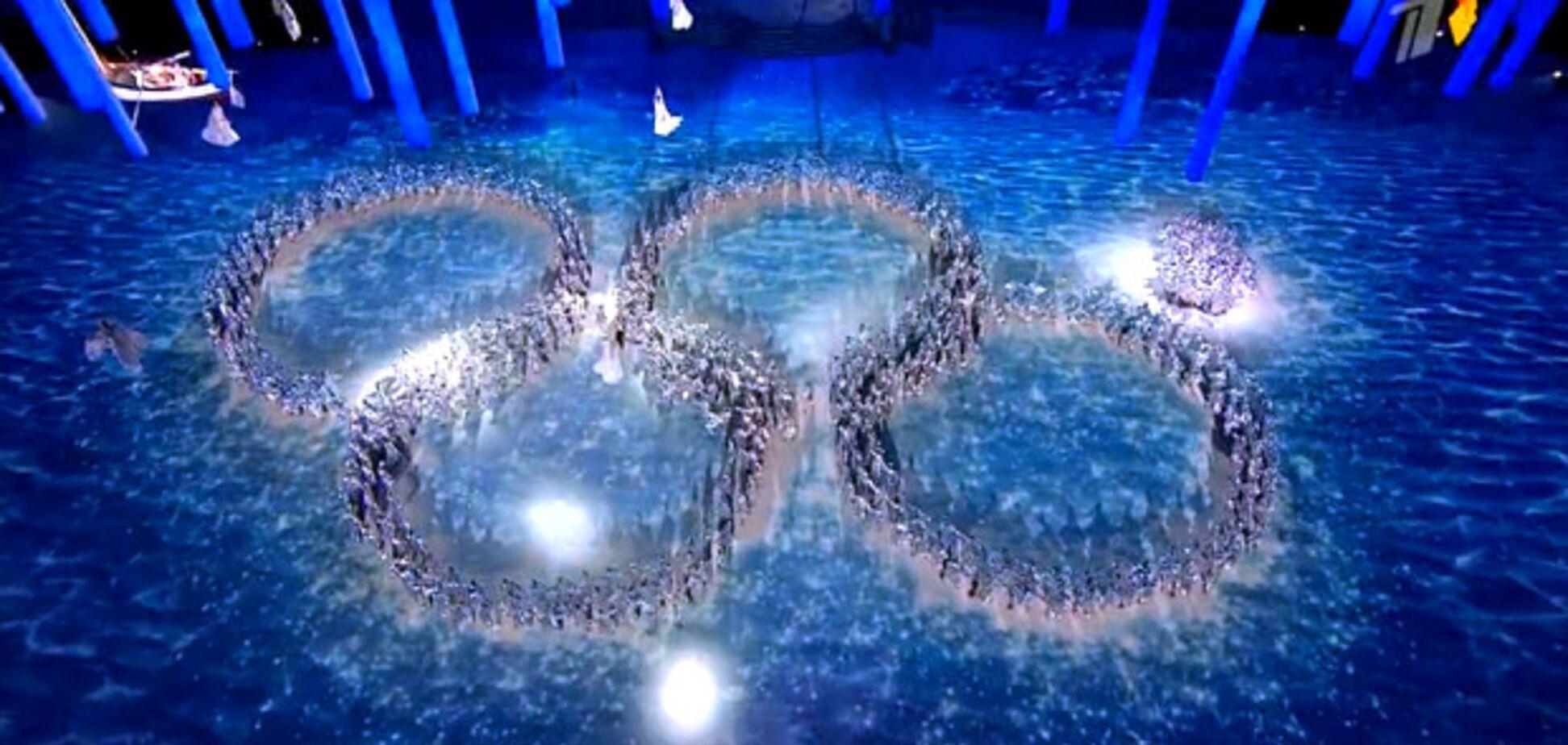 'Запорєбрік' продовжує пожинати плоди своєї дорогущої Олімпіади