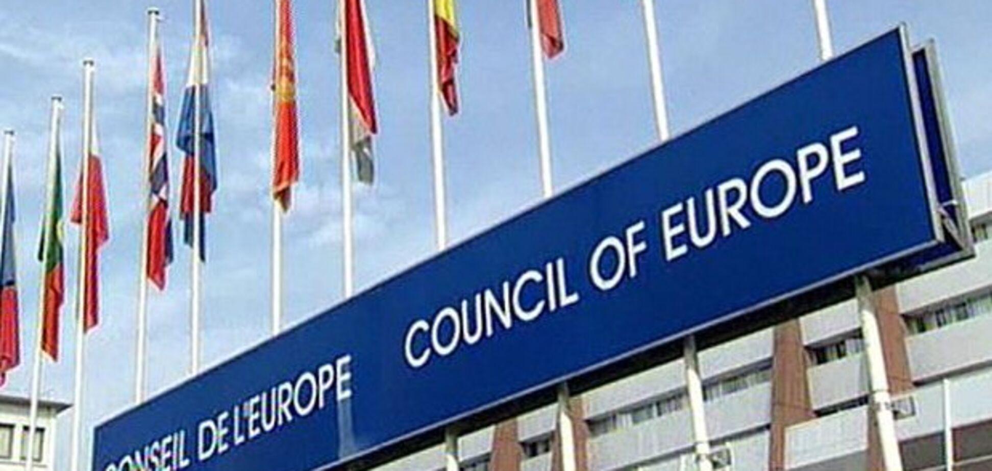 Боятся Третьей мировой? В Украине объяснили подлость Европы