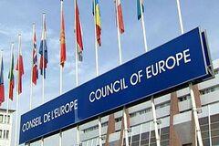 Бояться Третьої світової? В Україні пояснили підлість Європи