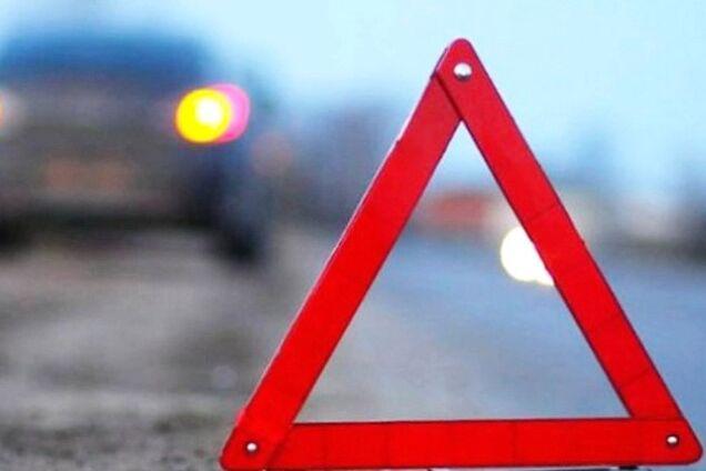 В Украине с 1 января 2018 года ограничение скорости 50 км час будет  действовать не везде. Об этом заявил в эфире