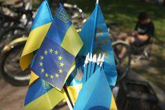 Маски зірвано: в Україні гнівно відповіли на несподівану підлість Європи