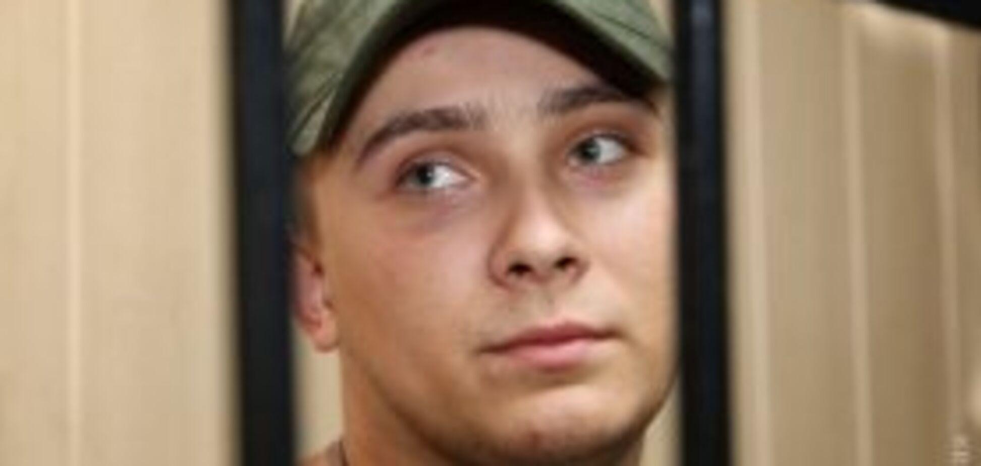 В Одессе суд вынес жесткое решение по делу проукраинского активиста