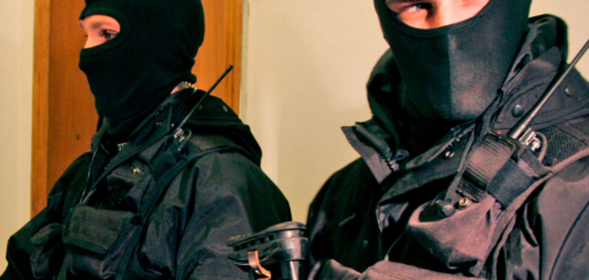 В Україні запрацював закон ''Маски-шоу стоп-2'': що змінилося