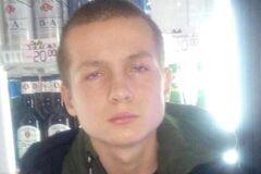 Богдан Попов