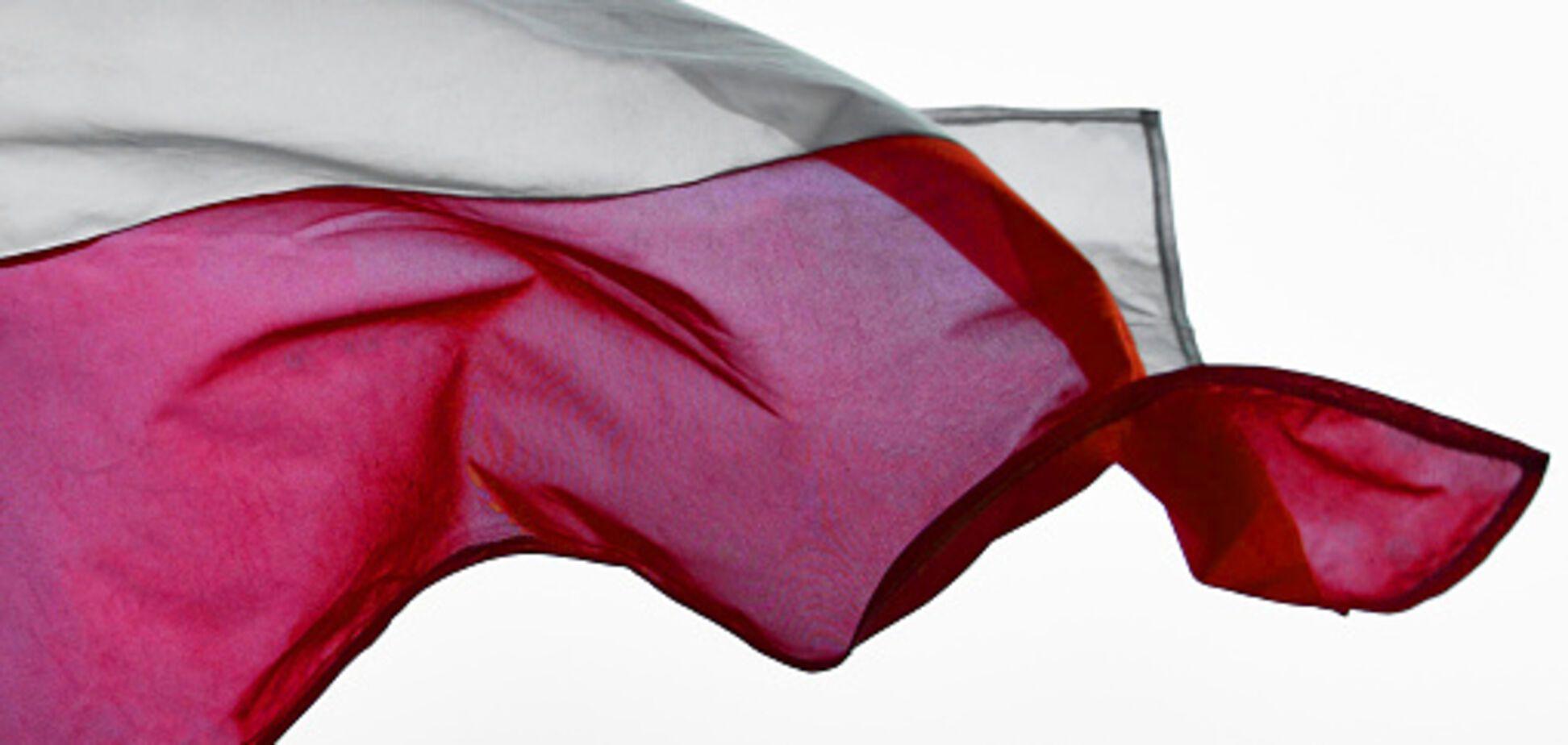 'Оберемо Росію': з'явилося пояснення скандальній заяві Польщі