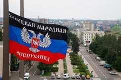 Признать, простить? Украинские академики вляпались в скандал с 'учеными' из 'ЛДНР'