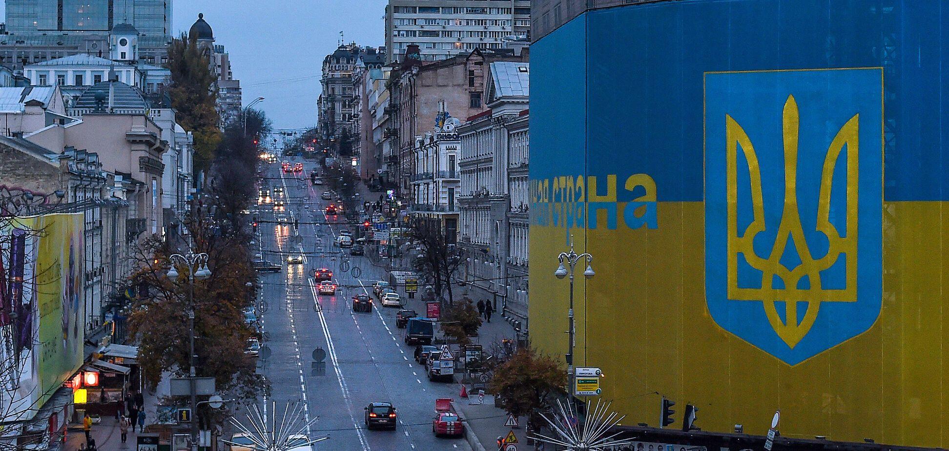 Возместят до 50%: в Украине возобновили программу доступного жилья