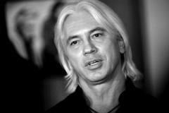 Звезду российской эстрады посмертно номинировали на 'Грэмми'