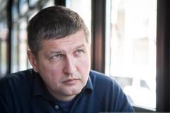 Радикальна партія закликала Попова скласти депутатський мандат - Ляшко