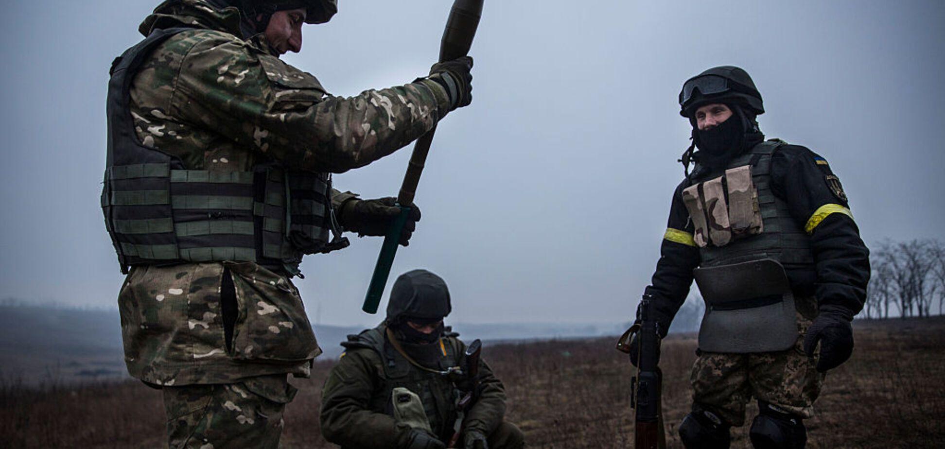 Убийство ребенка на Донбассе: появились подробности трагедии и фото