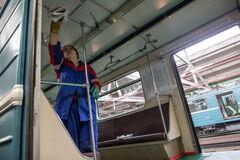 Запуск железной дороги России в обход Украины: у Гройсмана оценили последствия
