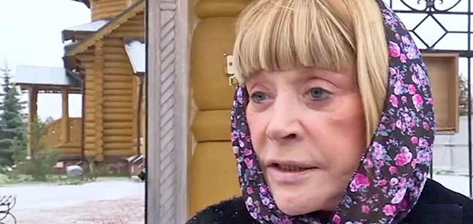 Помолодела обратно: Алла Пугачева шокировала новым имиджем