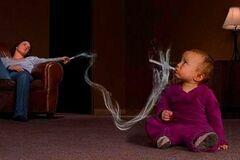 Виробники сигарет маніпулюють фактами: міфи про антитютюнову ініціативу Парламенту