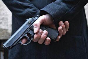 Подполковник хотел премию: Арестович назвал неожиданный мотив убийств в Украине