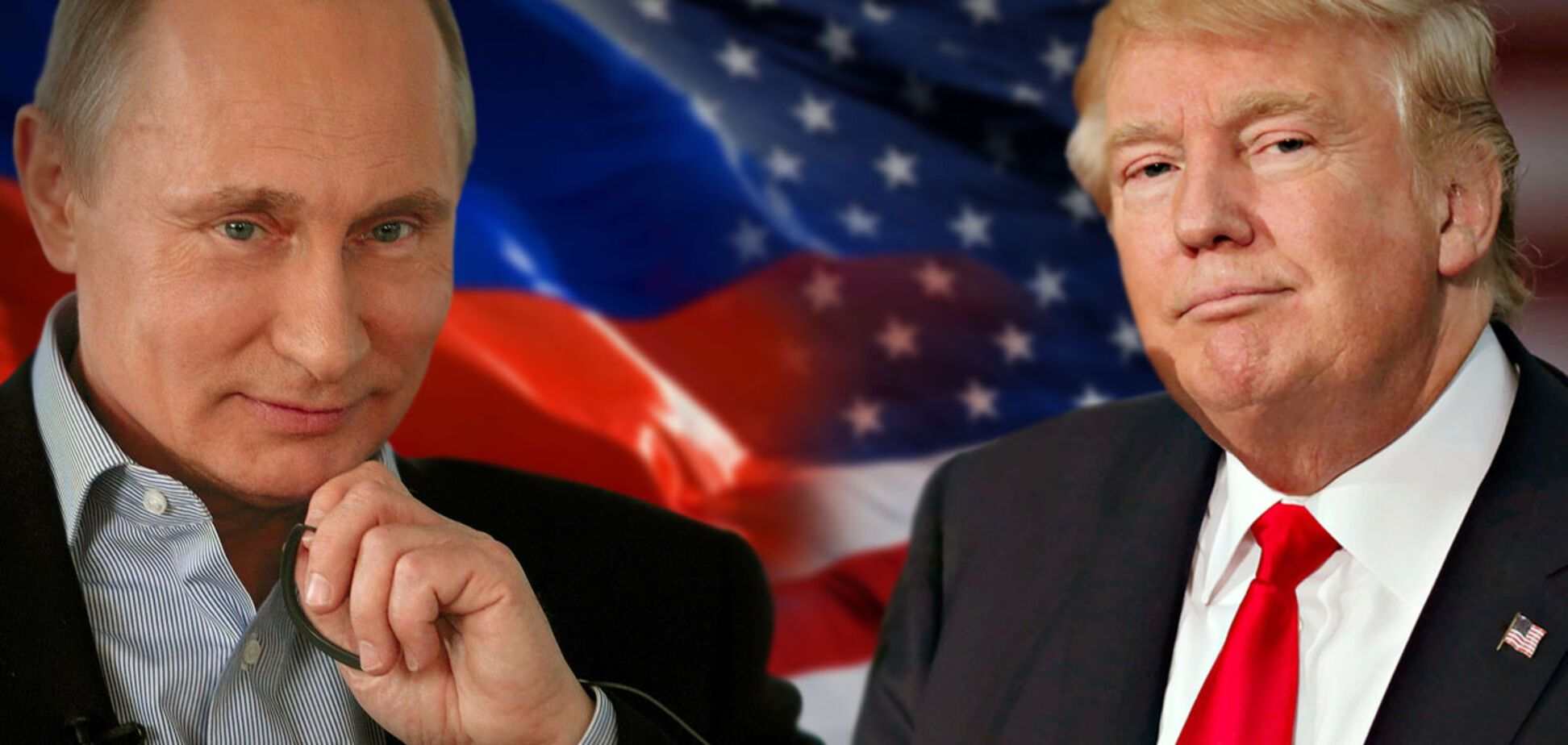 Убийства в Украине и встреча Путин-Трамп: генерал увидел связь