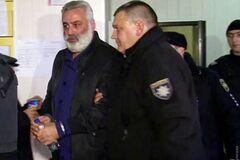 Пожежа в таборі 'Вікторія': суд змінив рішення щодо головного підозрюваного