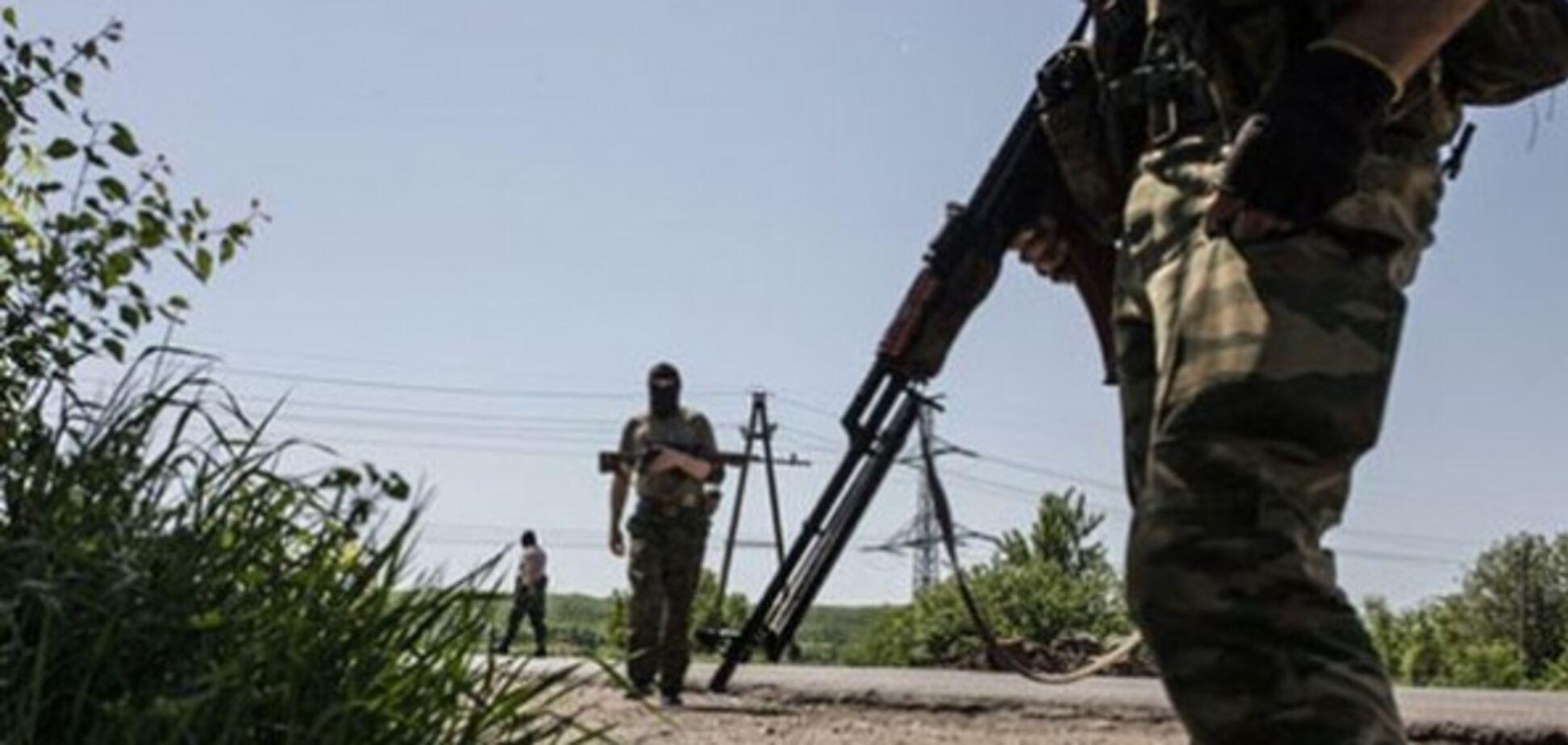 Суд установил факт убийства украинского военного в российском плену