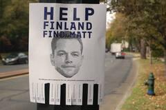 Финляндия объявила в розыск известного американского актера