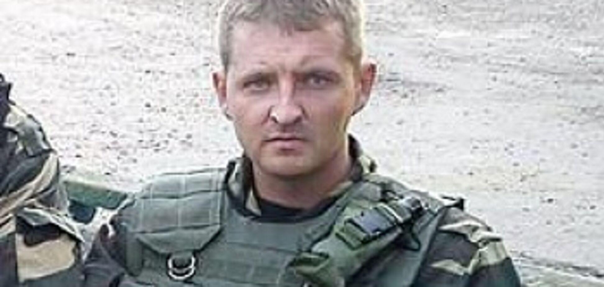Дело пограничника Колмогорова: у нас разгоняют тезисы российской пропаганды
